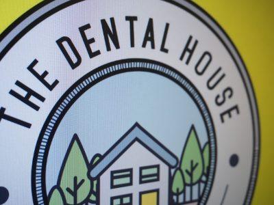 Dental House Liverpool Practice